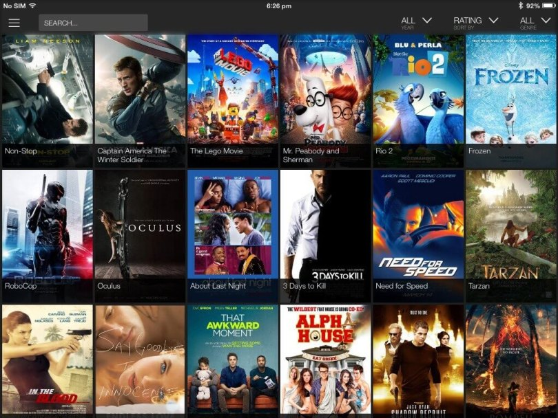 watch-unblock-moviebox-safe-way-vpn-3