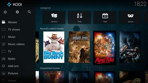 What are the Best Alternatives to Popcorn Time?