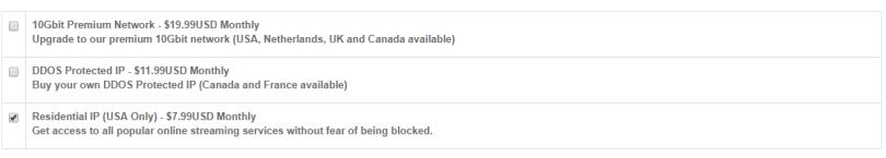 Netflix Proxy Error? Here are VPNs That Still Work
