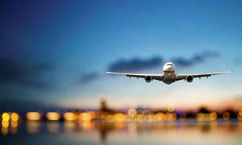 best flight search engines
