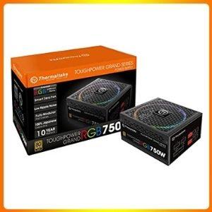 TOUGHPOWER GRAND RGB 750W