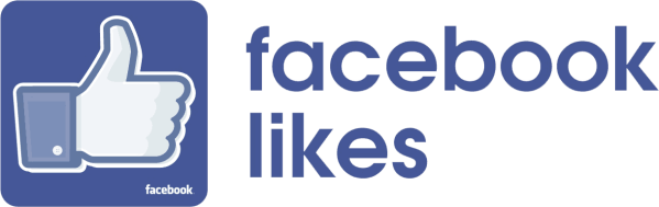 Top 10 Ways To Get More Likes on Facebook Easily