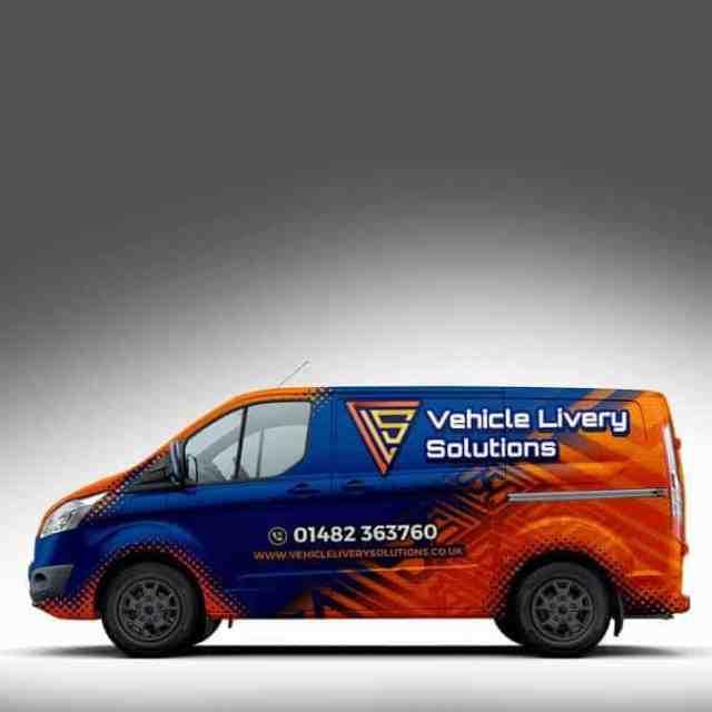 car wrap designs for automotive fleets logos by 99designs
