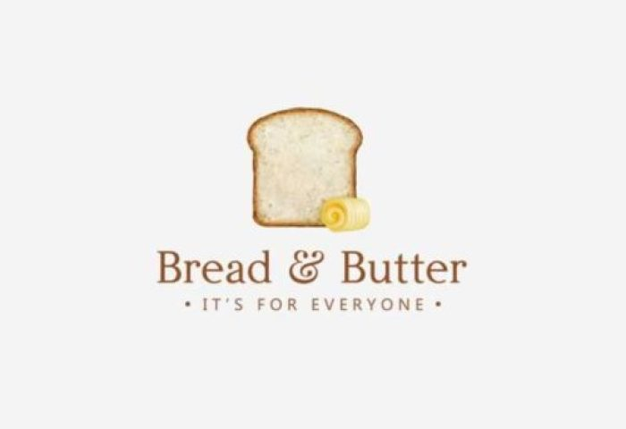 505 Catchy Bakery Names And Logos The Ultimate List