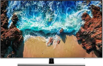 Best 4K TV in India Under 1 Lakh