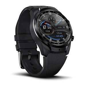 Top 10 Best Cheap Smartwatch 2020 - Mobvoi Ticwatch E2