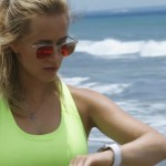 Best Budget GPS Watch for Running