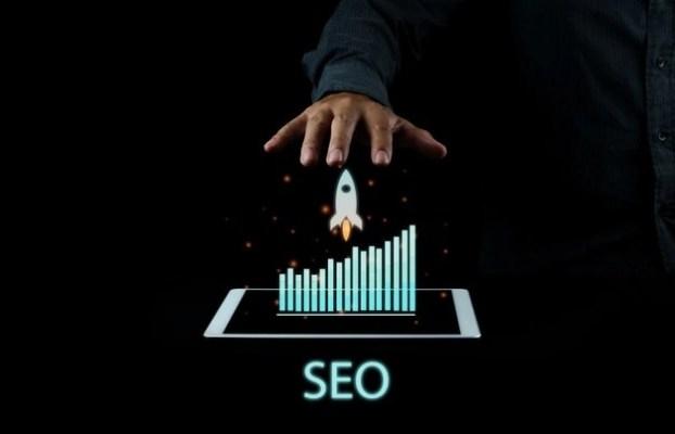Ücretsiz SEO Analiz Araçları ile Ücretsiz Google SEO Nasıl Yapılır