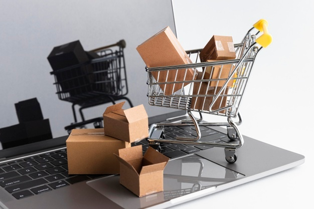 Net Sipariş Artışı