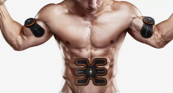 AB Belt Reviews