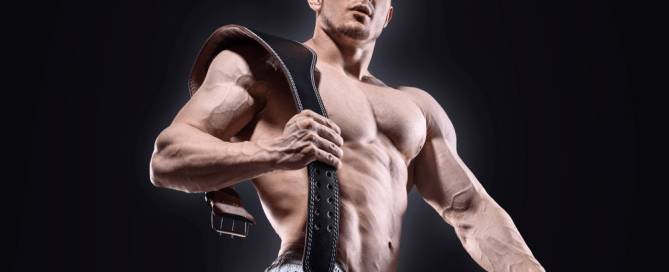 AB Belt Reviews 2019