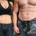 Do ab stimulators help you lose weight