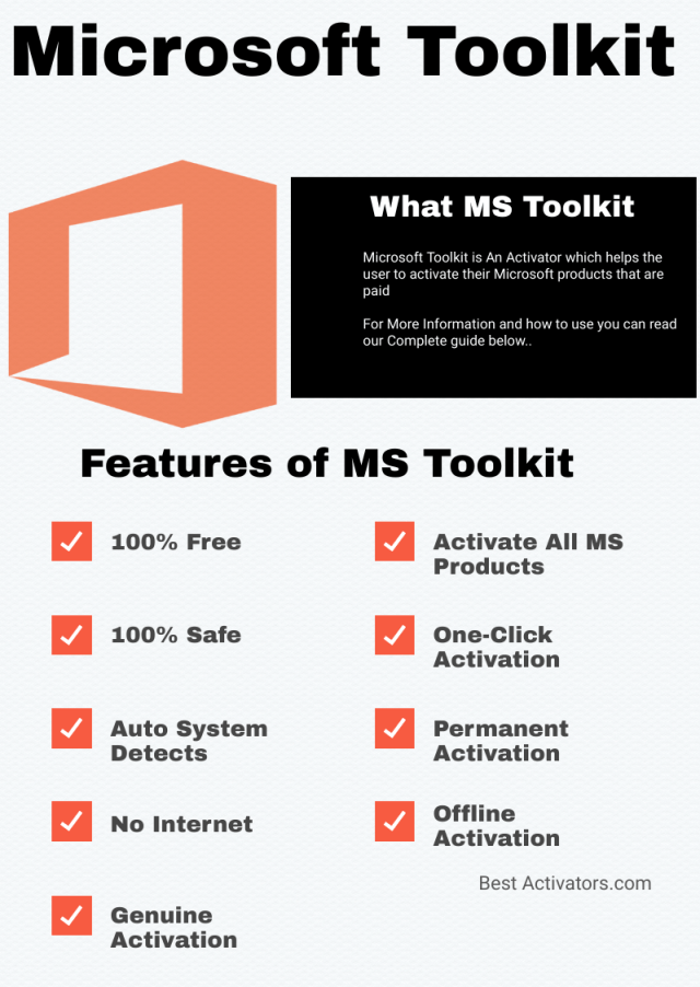 Features-Of-Microsoft-Toolkit