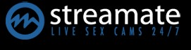 One of the best Adult Cam Sites!