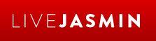 LiveJasmin Reviews
