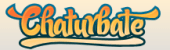 chaturbate reviews