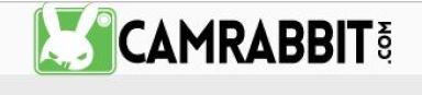 camrabbit.com