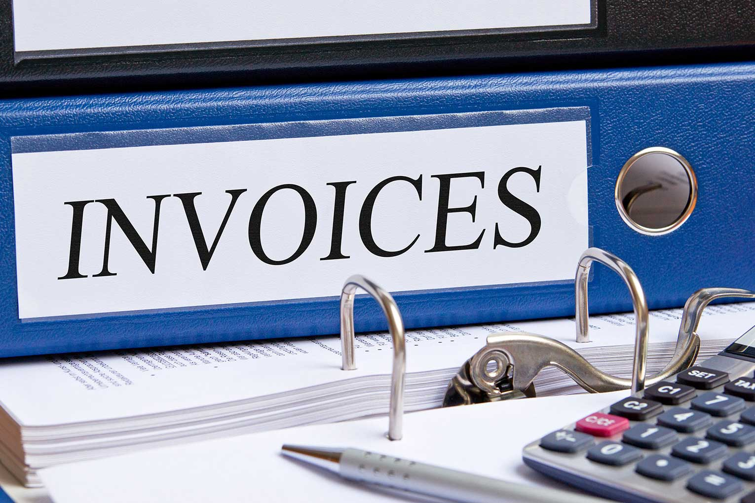 Invoice finance continues to set new records   BestAdvice Record year for ABL and invoice finance