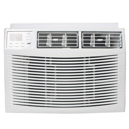 SPT WA-1223S 12K BTU Window Air Conditioner - Energy Star