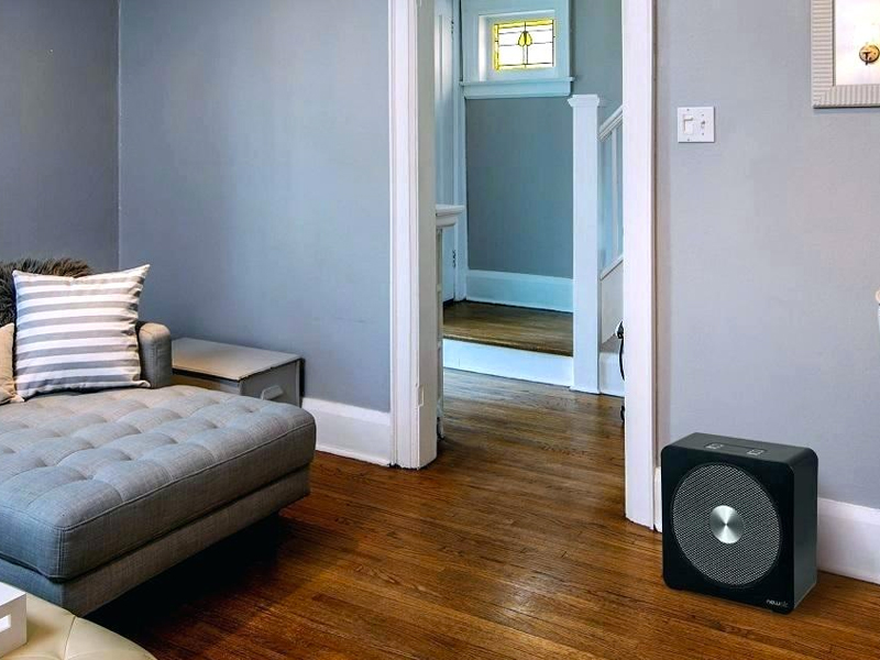 Best Small Space Heater Bestair