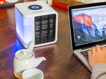 Evapolar Personal Air Conditioner