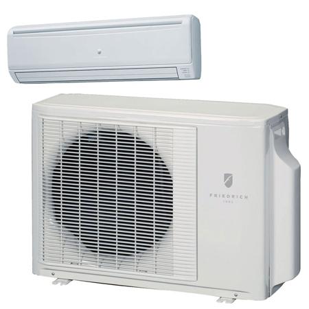 Friedrich Mini Split Air Conditioner M12YH