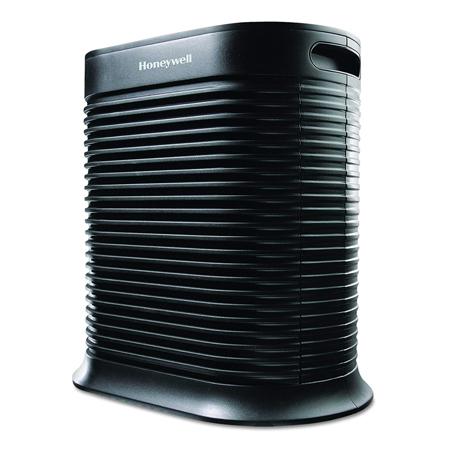 Honeywell HPA 300 Air Purifier