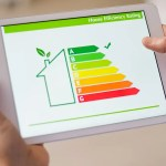 Increase the Energy Efficiency of Your Air Conditioner