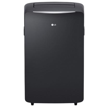 LG LP1417SHR 115V Portable Air Conditioner