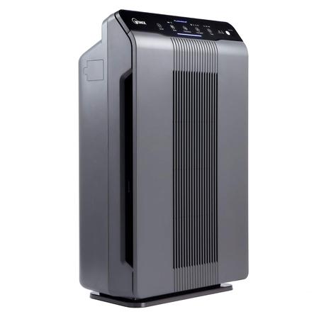 Winix 5300-2 Air Purifier