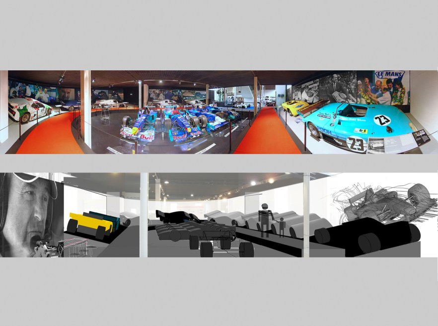 Sauber-Panorama_5 Kopie