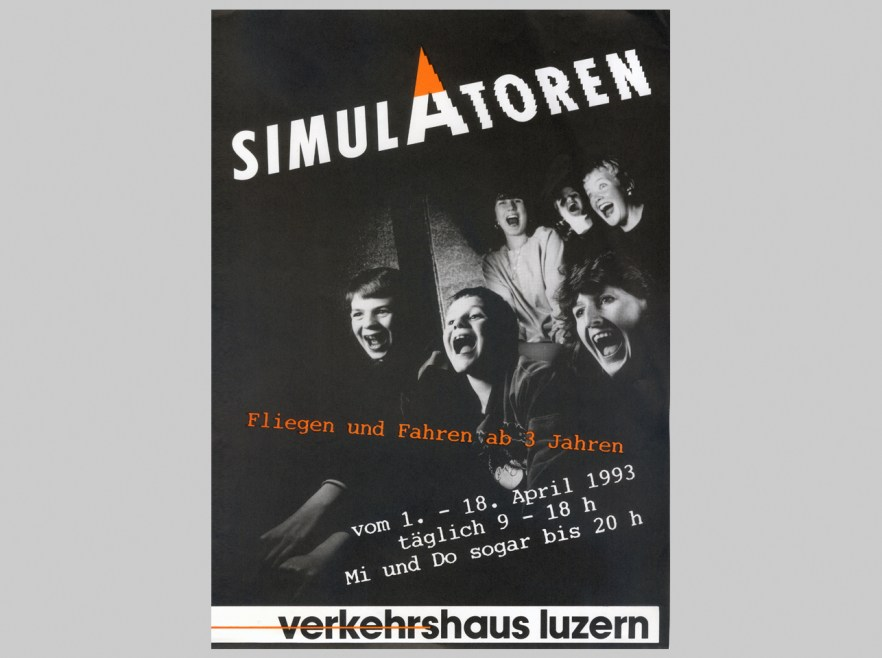 Simulatoren_Kopie