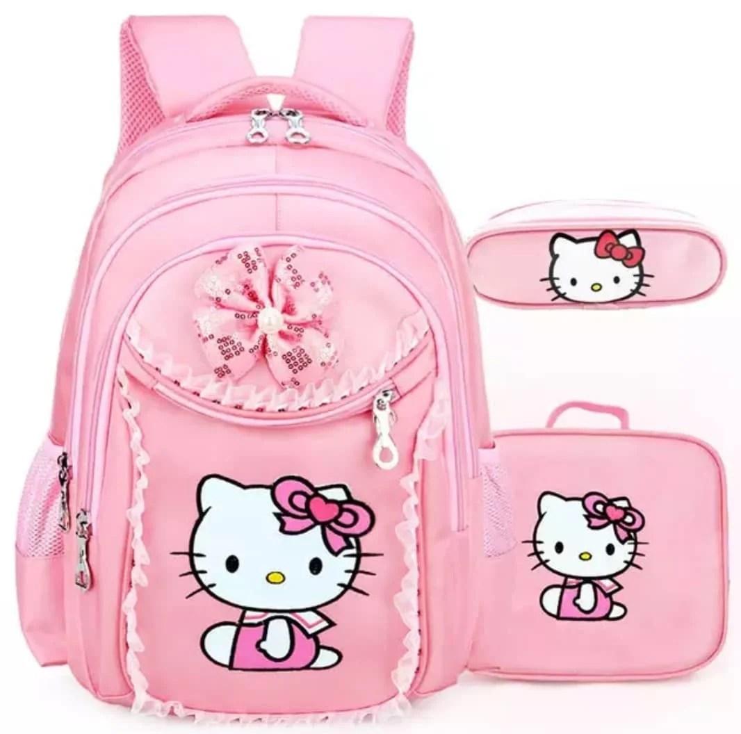 Best Backpacks For Kindergarten Under 20