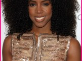 Easy Natural Hairstyles for Curly Hair