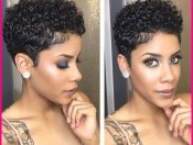 Best Short Hairstyles Trends