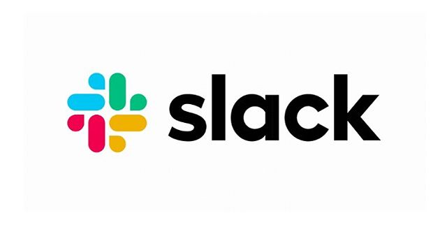 Slack VS Discord (2019) Review & Comparison