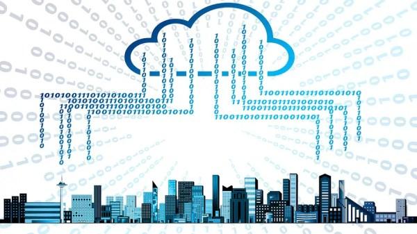 Encryption Tools for Cloud Data: Cryptomator VS Boxcryptor