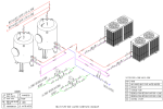 Typical Heat Pump System