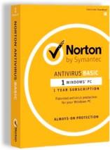 ผลการค้นหารูปภาพสำหรับ Norton AntiVirus Plus