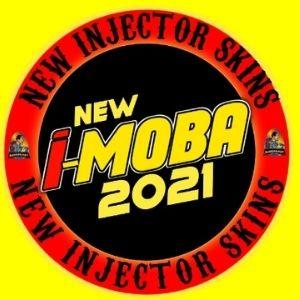 new-imoba