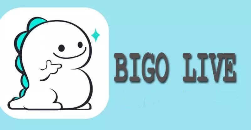 Bigo Live for PC/ Laptop Windows XP, 7, 8/8.1, 10 – 32/64 bit