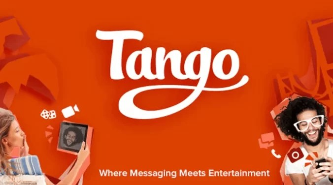 Tango Apk for Android [Download Latest Version]