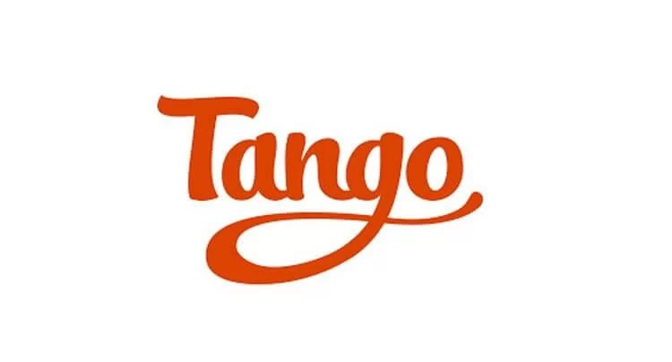 Tango for BlackBerry Download [New Version]