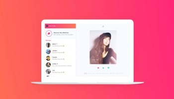 Tinder for Chrome Browser [Web Extension] - Best Apps Buzz