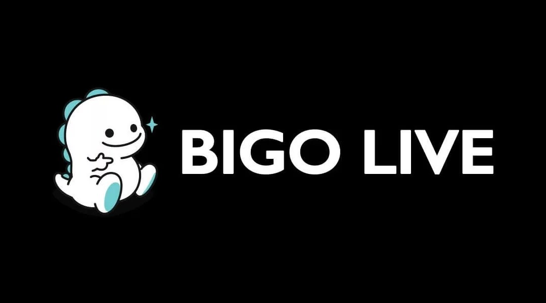 How to Update Bigo Live App [New Version 2019]