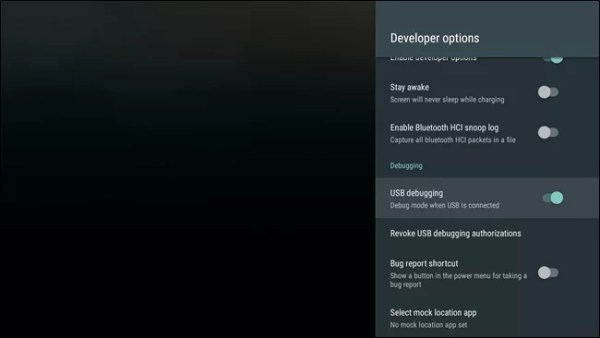 How to Install Apps on Android TV? [Sideload Apps] - Best