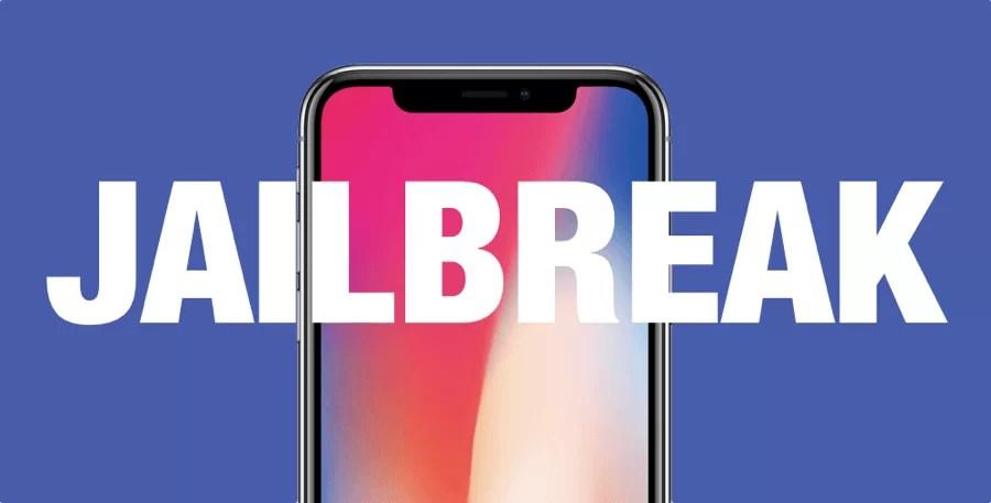 How to Jailbreak iPhone/ iPad (iOS 12)?