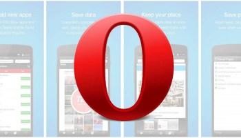Opera Mini for Mac Download Free [New version] - Best Apps Buzz
