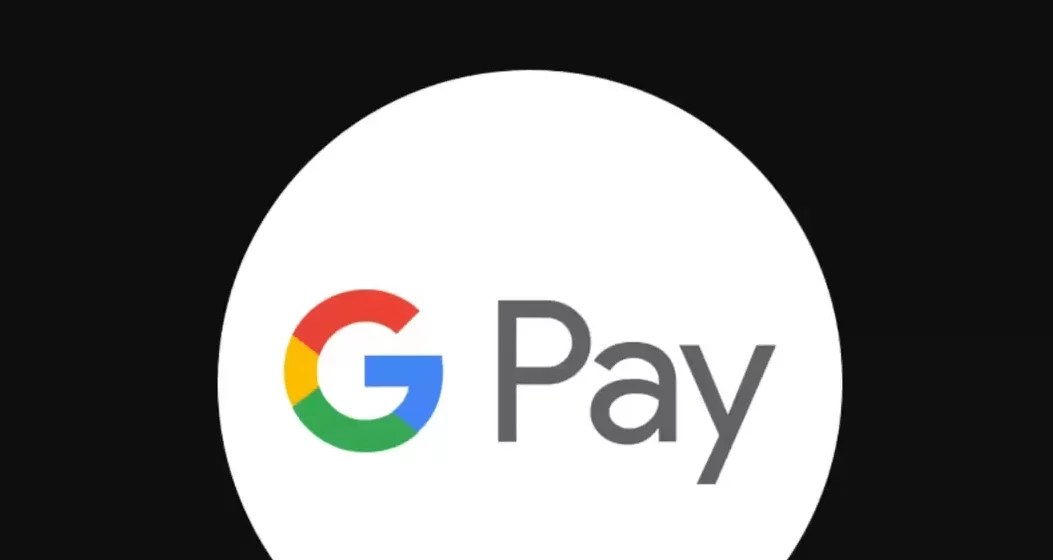 Google Pay for Mac Download [New Version 2021]