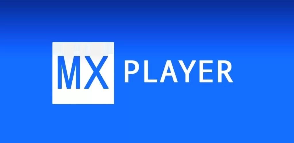MX Player for Chromecast